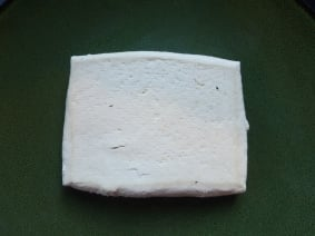 the-perfect-pressed-tofu-for-grilling-6 The Perfect Pressed Tofu for Grilling, Baking, or Cooking in a Skillet