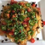 vegan-guilt-free-potato-nachos-a-game-day-treat-14-1-150x150 Vegan Guilt Free Potato Nachos...A Game Day Treat!