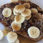 IMG_3245-e1483890841770-400x400-1-150x150 Yummy Vegan Banana French Toast
