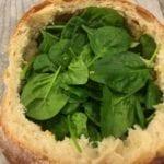 IMG_3346-150x150 Vegan Muffuletta Sandwich
