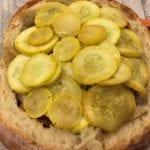 IMG_3350-150x150 Vegan Muffuletta Sandwich
