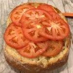 IMG_3351-150x150 Vegan Muffuletta Sandwich