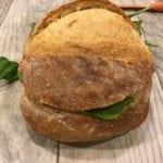 IMG_3353-150x150 Vegan Muffuletta Sandwich