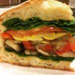 vegan-muffuletta-sandwich-300x300-1-150x150 Vegan Muffuletta Sandwich