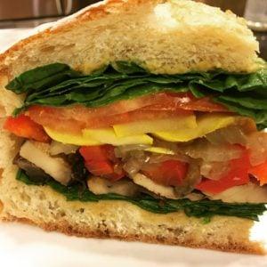 vegan-muffuletta-sandwich-300x300-1 Vegan Muffuletta Sandwich