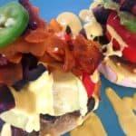 44409007731_d8fa12c392_o-150x150 Vegan Veggie Benedict with Cashew Hollandaise