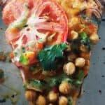 44782836141_205184669c_o-e1537398293409-150x150 Vegan Curry Pizza