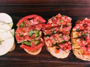 29927242087_4e9c392695_o-e1565986994594-300x225 Appetizer Boards and Platters to Please a Crowd