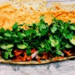 33146702541_71fa097b25_o-150x150 Skinny Vietnamese Bahn Mi Sandwich with Seared Sriracha Tofu