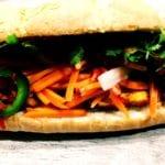 33233569966_6559571728_o-150x150 Skinny Vietnamese Bahn Mi Sandwich with Seared Sriracha Tofu
