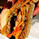 33274710805_44e9d30019_o-2-150x150 Skinny Vietnamese Bahn Mi Sandwich with Seared Sriracha Tofu