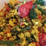 rustic-curry-tofu-scramble-1024x768-2-150x150 Skinny Veggie Tofu Scramble
