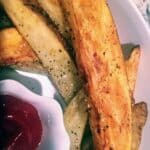 46871278951_2b0d66182d_o-150x150 The Perfect Crispy Air-Fried Steak Fries