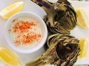 thumbnail_IMG_8968-300x225 Skinny Cashew Garlic Lemon Aioli
